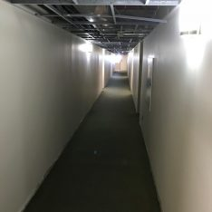 Commercial Renovations in Hamilton