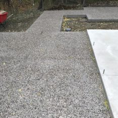 Concrete Decks in Hamilton