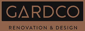 Gardco Renovation & Design