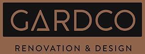 Gardco Renovation & Design